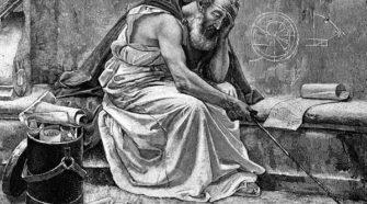 Il calendario cosmico nasce da unidea del famoso astronomo e divulgatore statunitense Carl.