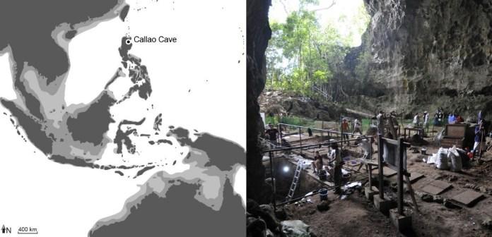 callao-cave