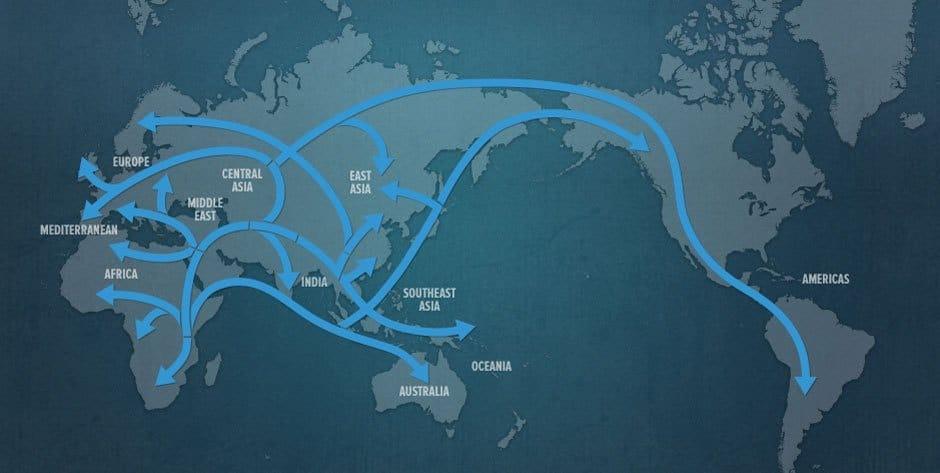 migrazione-umana